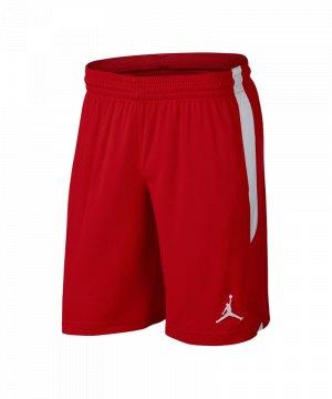 jordan-23-alpha-dry-knit-short-training-f657-jordan-hose-streetstyle-style-mode-freizeit-alltag-905782.jpg