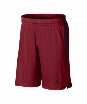 jordan-23-alpha-dry-knit-short-training-rot-f687-lifestyle-freizeitbekleidung-men-herren-905782.jpg