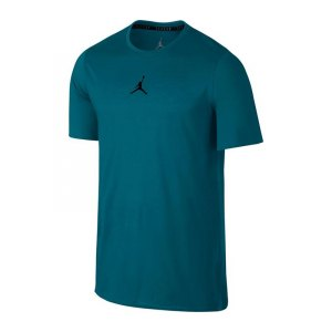 jordan-23-alpha-dry-tech-training-t-shirt-f467-shortsleeve-kurzarm-fitness-herren-men-maenner-861541.jpg