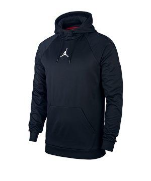 jordan-23-alpha-therma-hoody-schwarz-f010-lifestyle-textilien-sweatshirts-av3162.jpg