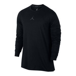 jordan-23-alpha-training-top-sweatshirt-f010-lifestyle-trainingsbekleidung-langarmshirt-longsleeve-861539.jpg
