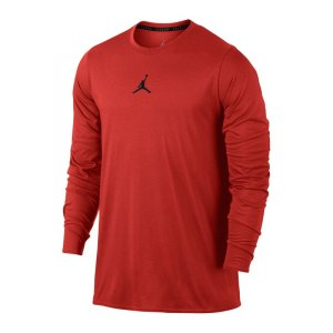 jordan-23-alpha-training-top-sweatshirt-f010-pullover-trainingsbekleidung-pulli-langarmshirt-longsleeve-861539.jpg
