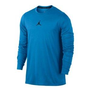 jordan-23-alpha-training-top-sweatshirt-f481-longsleeve-pullover-trainingsbekleidung-pulli-freizeitshirt-861539.jpg