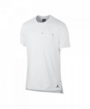jordan-23-lux-classic-pocket-t-shirt-weiss-f100-funktionsshirt-herren-maenner-lifestyle-training-marke-top-kurzarm-mesh-materialmix-843082.jpg