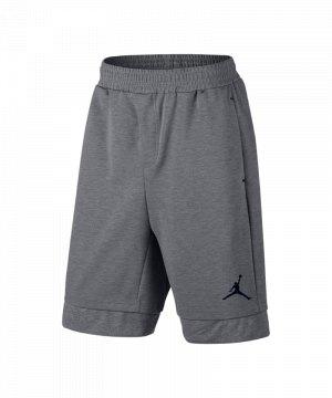 jordan-23-lux-short-hose-kurz-grau-f091-hose-kurz-herren-jungs-boys-maenner-basketball-style-freizeit-look-trendig-modern-846285.jpg