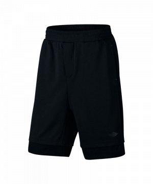jordan-23-lux-short-hose-kurz-schwarz-f010-hose-kurz-herren-jungs-boys-maenner-basketball-style-freizeit-look-trendig-modern-846285.jpg