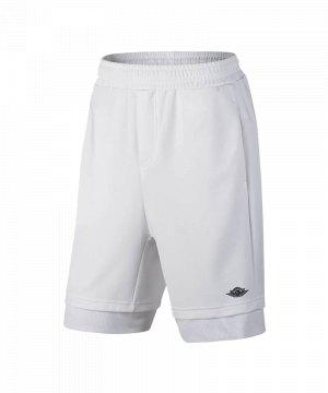 jordan-23-lux-short-hose-kurz-weiss-f100-hose-kurz-herren-jungs-boys-maenner-basketball-style-freizeit-look-trendig-modern-846285.jpg
