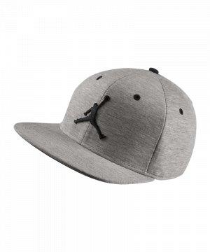 jordan-23-lux-snapback-cap-grau-f063-lifestyle-freizeit-muetze-kappe-834889.jpg