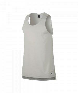 jordan-23-lux-tank-top-grau-f072-shirt-aermellos-muscleshirt-muskeln-arme-sommer-heiss-luftig-funktional-marke-top-lifestyle-846306.jpg