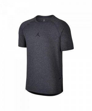 jordan-23-tech-training-t-shirt-grau-f071-shortsleeve-kurzarm-fitness-herren-men-maenner-833784.jpg