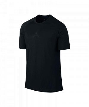jordan-23-tech-training-t-shirt-schwarz-f010-shortsleeve-kurzarm-fitness-herren-men-maenner-833784.jpg