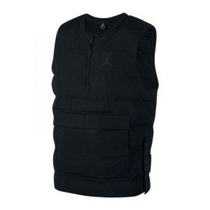 jordan-23-tech-training-vest-weste-schwarz-f010-lifestyle-training-vest-jordan-880997.jpg