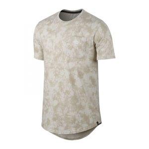 jordan-23-true-fadeaway-shortsleeve-top-beige-f072-tshirt-kurzarm-herren-maenner-boys-style-aussergewoehlich-cool-locker-modern-843098.jpg