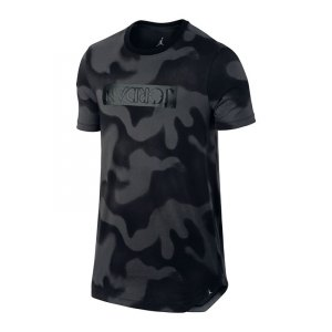 jordan-5-tee-t-shirt-grau-f060-jordan-lifestyle-t-shirt-men-864925.jpg