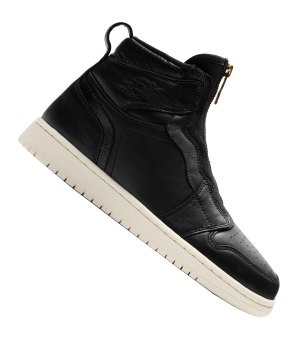 jordan-air-1-high-zip-sneaker-damen-schwarz-f016-lifestyle-schuhe-damen-sneakers-aq3742.jpg