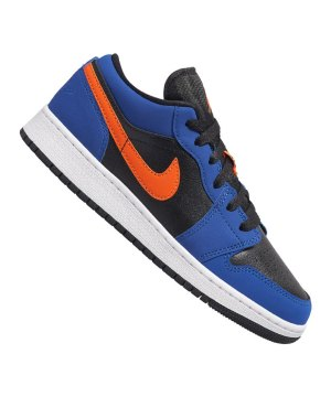 jordan-air-1-low-sneaker-kids-blau-f480-lifestyle-schuhe-kinder-sneakers-553560.jpg