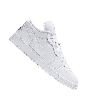 innovative design 39cb1 94874 Jordan Schuhe günstig kaufen   Jordan Sneaker   Freizeitschuhe   1 Mid    Eclipse   Formula   J23   Flight   Fly 89   Herren   Damen