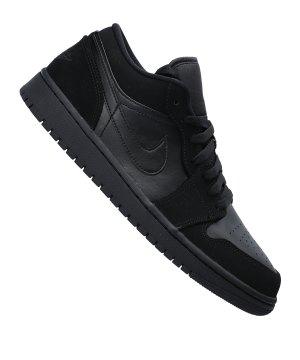 8f100f0eba Jordan Schuhe günstig kaufen | Jordan Sneaker | Freizeitschuhe | 1 Mid |  Eclipse | Formula | J23 | Flight | Fly 89 | Herren | Damen