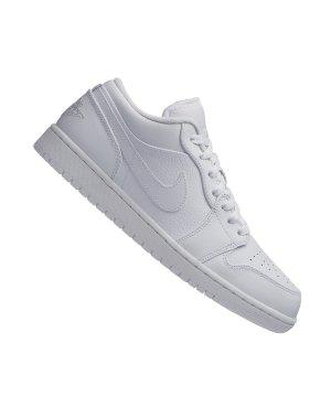 huge discount a7954 8b3a9 Jordan Schuhe günstig kaufen  Jordan Sneaker  Freizeitschuhe  1 Mid   Eclipse  Formula  J23  Flight  Fly 89  Herren  Damen