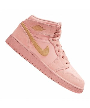 ef1b87b1b2 Jordan Schuhe günstig kaufen | Jordan Sneaker | Freizeitschuhe | 1 Mid |  Eclipse | Formula | J23 | Flight | Fly 89 | Herren | Damen