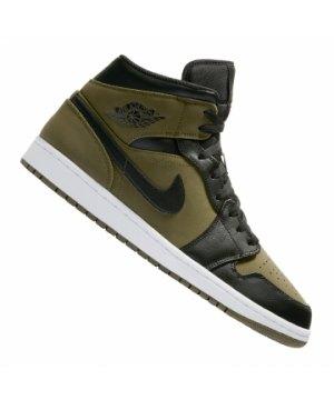 jordan-air-1-mid-sneaker-gruen-f301-lifestyle-schuhe-herren-sneakers-554724-schuhe.jpg