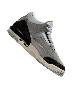 big sale a1ae7 49a0c ... authentic jordan schuhe günstig kaufen jordan sneaker freizeitschuhe 1  mid eclipse formula j23 flight fly 89