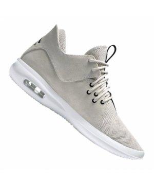 jordan-air-first-class-sneaker-grau-schwarz-f020-lifestyle-kult-sweater-alltag-freizeit-aj7312.jpg