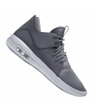 jordan-air-first-class-sneaker-grau-weiss-f003-lifestyle-kult-sweater-alltag-freizeit-aj7312.jpg