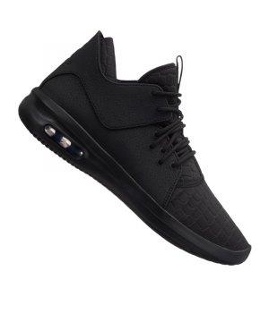 jordan-air-first-class-sneaker-schwarz-f001-lifestyle-schuhe-herren-sneakers-aj7312-schuhe.jpg