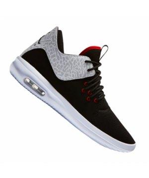 jordan-air-first-class-sneaker-schwarz-f002-lifestyle-kult-sweater-alltag-freizeit-aj7312.jpg