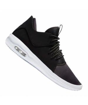 jordan-air-first-class-sneaker-schwarz-f010-lifestyle-kult-sweater-alltag-freizeit-aj7312.jpg