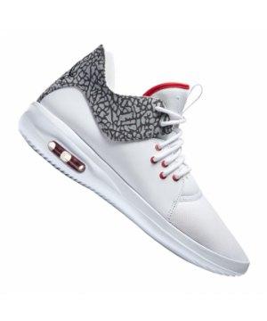 jordan-air-first-class-sneaker-weiss-rot-f116-lifestyle-kult-sweater-alltag-freizeit-aj7312.jpg