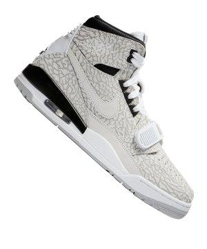 innovative design 34085 248b4 Jordan Schuhe günstig kaufen   Jordan Sneaker   Freizeitschuhe   1 Mid    Eclipse   Formula   J23   Flight   Fly 89   Herren   Damen