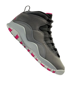 3516aa508440ab jordan-air-x-retro-kids-sneaker-grau-f006-. Sale