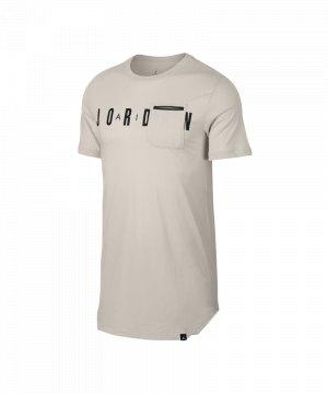 jordan-alt-hem-pocket-t-shirt-beige-f008-lifestyle-freizeitbekleidung-herren-men-915934.jpg
