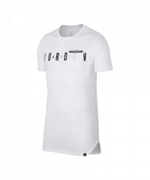 jordan-alt-hem-pocket-t-shirt-weiss-f100-lifestyle-freizeitbekleidung-herren-men-915934.jpg
