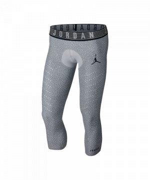 jordan-baselite-pro-compression-3-4-tight-f012-underwear-kompressionskleidung-sportbekleidung-tight-legging-833720.jpg