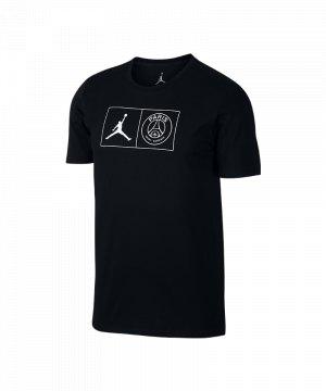 jordan-bcfc-jock-tag-tee-t-shirt-schwarz-f010-bq4280-lifestyle-textilien-t-shirts.jpg