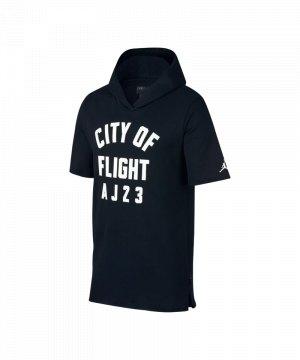 jordan-city-of-flight-kapuzenshirt-schwarz-f010-shirt-fleece-style-mode-freizeit-alltag-911317.jpg