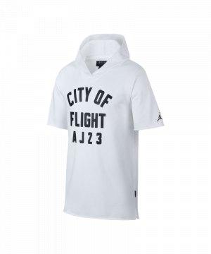 jordan-city-of-flight-kapuzenshirt-weiss-f100-shirt-fleece-style-mode-freizeit-alltag-911317.jpg