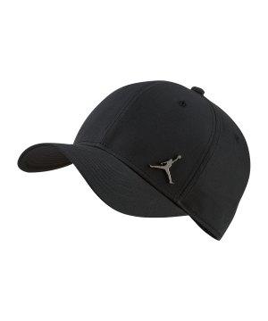 jordan-classic-99-metal-jumpman-cap-kappe-f014-lifestyle-caps-899657.jpg