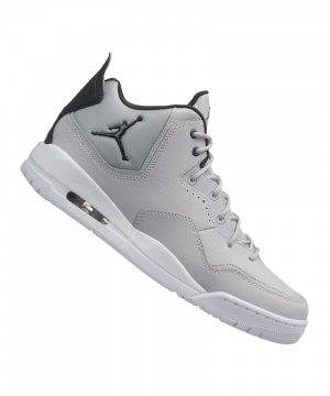 jordan-courtside-23-sneaker-grau-f002-lifestyle-schuhe-herren-sneakers-ar1000-schuhe.jpg