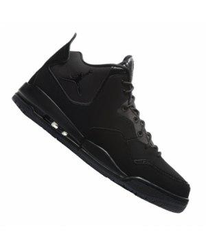 jordan-courtside-23-sneaker-schwarz-f001-lifestyle-schuhe-herren-sneakers-ar1000-schuhe.jpg