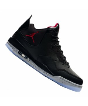 jordan-courtside-23-sneaker-schwarz-rot-f023-lifestyle-schuhe-herren-sneakers-ar1000-schuhe.jpg
