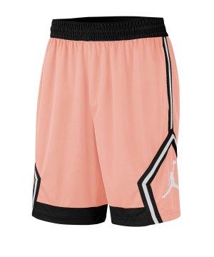 jordan-diamond-striped-short-rosa-f623-lifestyle-textilien-hosen-kurz-av5019.jpg
