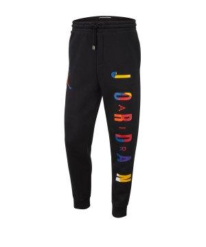 jordan-dna-jogginghose-schwarz-f010-lifestyle-textilien-hosen-lang-av0048.jpg