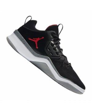 jordan-dna-sneaker-grau-schwarz-f023-lifestyle-schuhe-herren-sneakers-ao1539-schuhe.jpg
