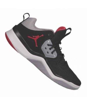 jordan-dna-sneaker-kids-schwarz-rot-f001-freizeit-lifestyle-sportswear-stylisch-mode-strasse-ao1540.jpg