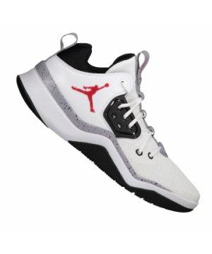 jordan-dna-sneaker-kids-weiss-rot-f103-freizeit-lifestyle-sportswear-stylisch-mode-strasse-ao1540.jpg