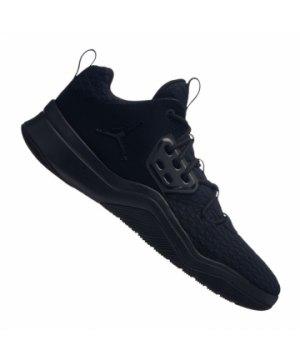 jordan-dna-sneaker-schwarz-f002-lifestyle-schuhe-herren-sneakers-ao1539-schuhe.jpg
